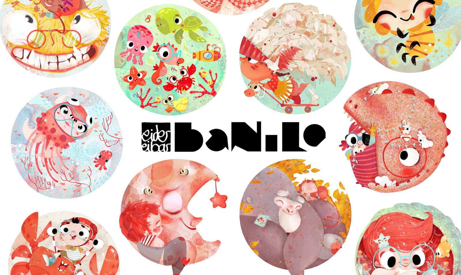 Banilo_sarrera_01